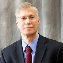 avatar for Yaron Brook