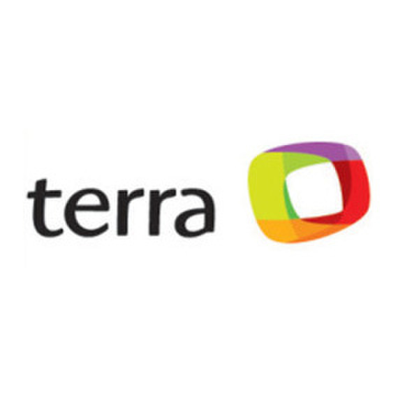 avatar for Terra Networks
