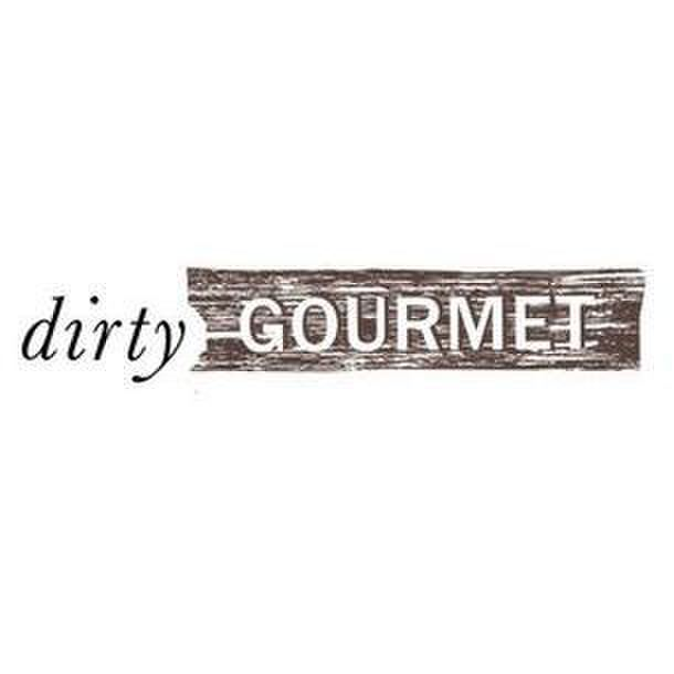 avatar for Dirty Gourmet