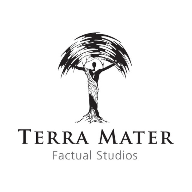 avatar for Terra Mater Factual Studios