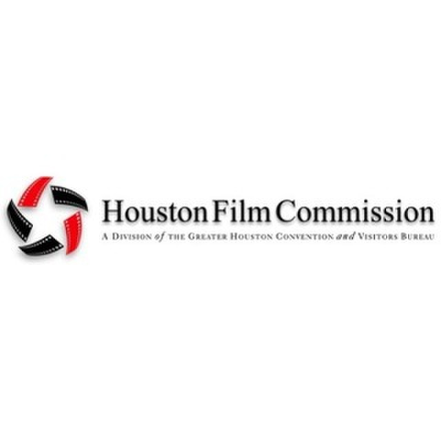 avatar for Houston Film Commission