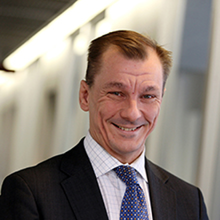 avatar for Hannu Seristö