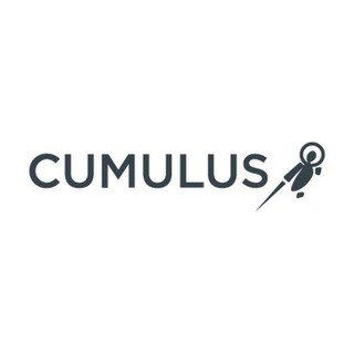 avatar for .Bronze Sponsor - Cumulus Networks