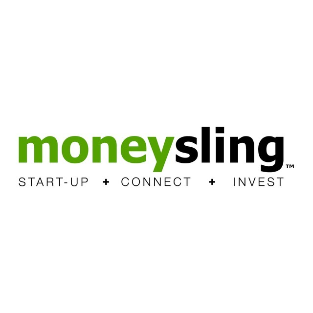 avatar for Moneysling
