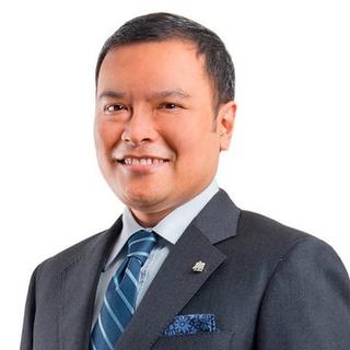 Rizal Il-Ehzan Fadil Azim
