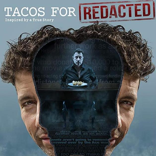 avatar for Tacos for [Redacted]
