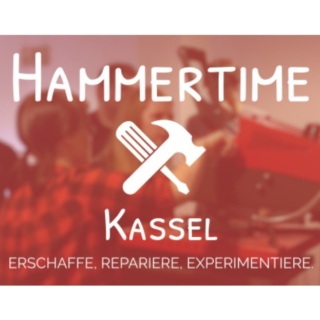 avatar for Hammertime Kassel