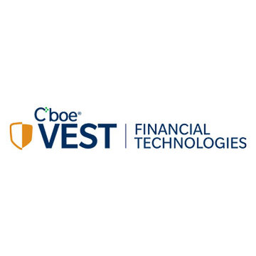 avatar for Cboe Vest Technologies