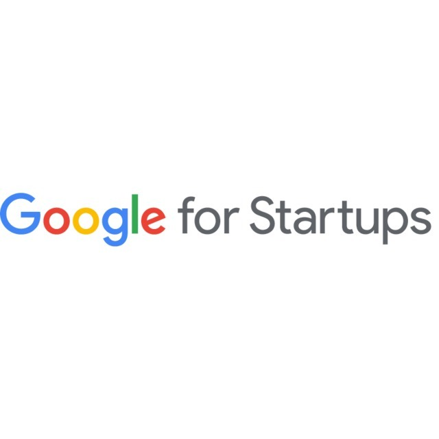 avatar for Google for Startups