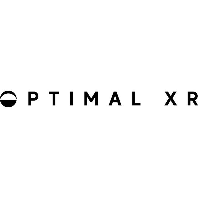 avatar for EmpaticaXR