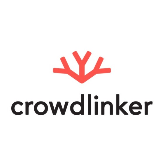 avatar for Crowdlinker