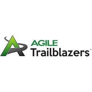 avatar for AgileTrailblazers