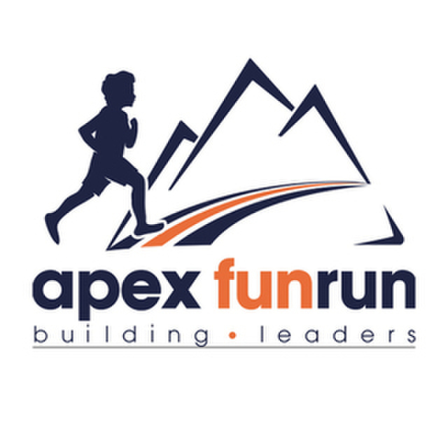 avatar for Apex Fun Run