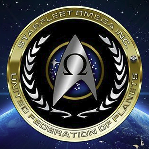 avatar for StarFleet Omega