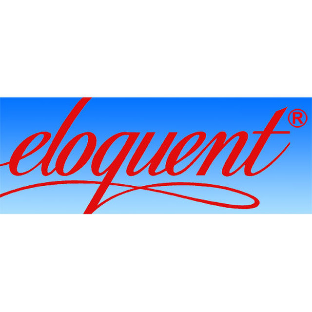 avatar for Eloquent Systems Inc