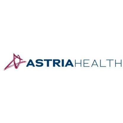 avatar for Astria Home Health and Hospice