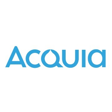 avatar for Acquia