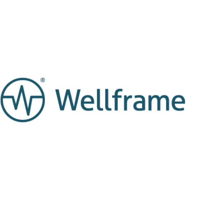 avatar for Wellframe