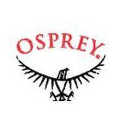 avatar for Osprey Packs