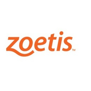 avatar for Zoetis