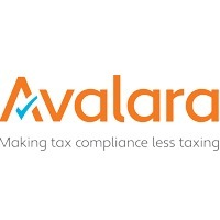 avatar for Avalara
