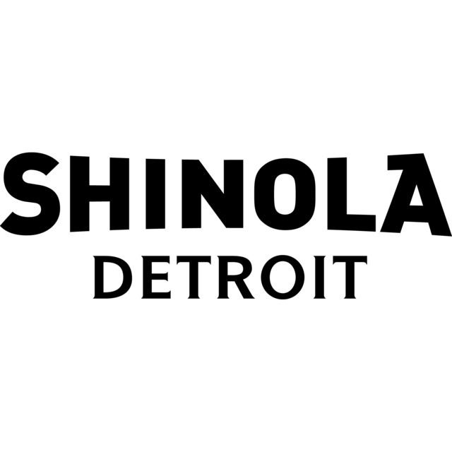 avatar for Shinola