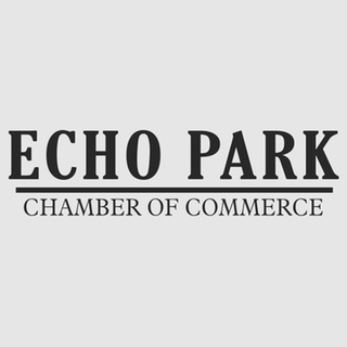 avatar for Echo Park Chamber of Commerce