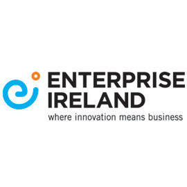 avatar for Enterprise Ireland