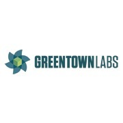 avatar for Greentown Labs