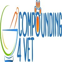 avatar for Compounding4Vet