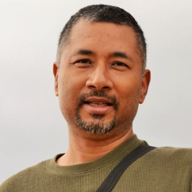avatar for Sudhir Shrestha