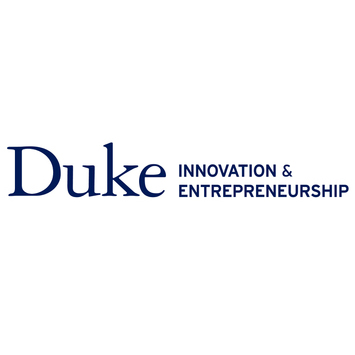 avatar for Duke Innovation & Entrepreneurship