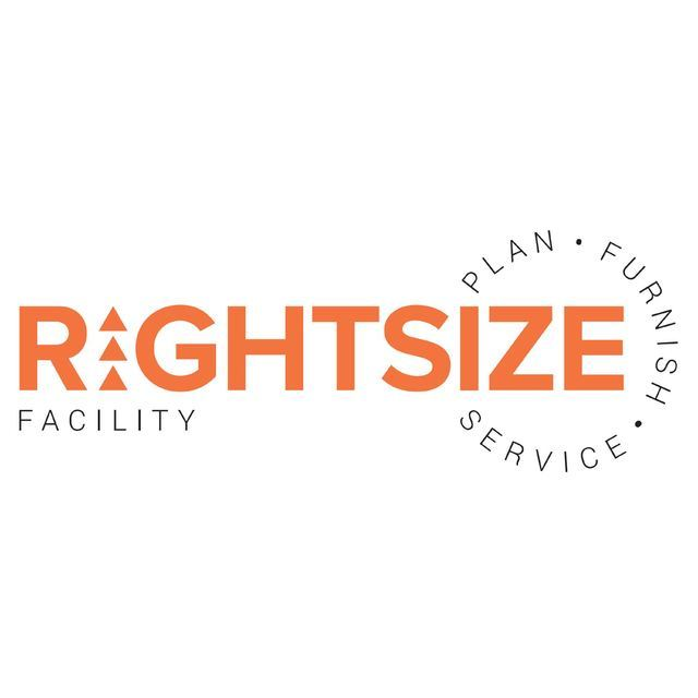 avatar for Rightsize Facility