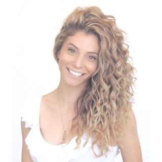Lisa Pizzola