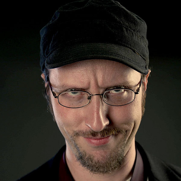 avatar for Doug Walker