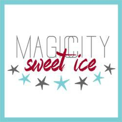 avatar for Magic City Sweet Ice