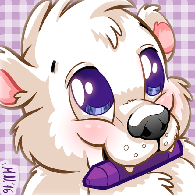 avatar for Snow the Bear