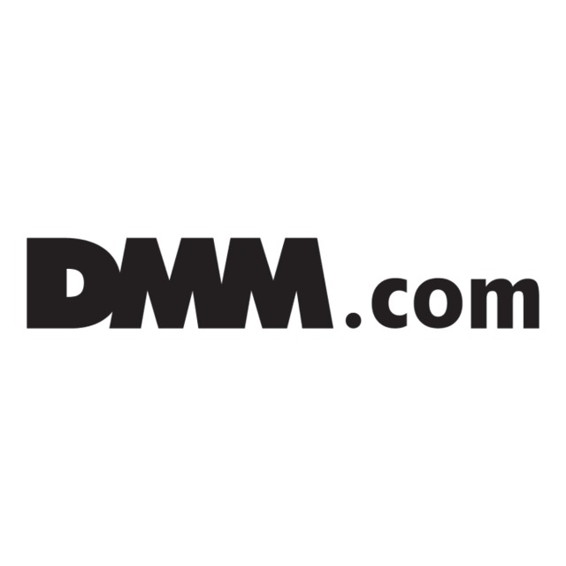 avatar for DMM.com