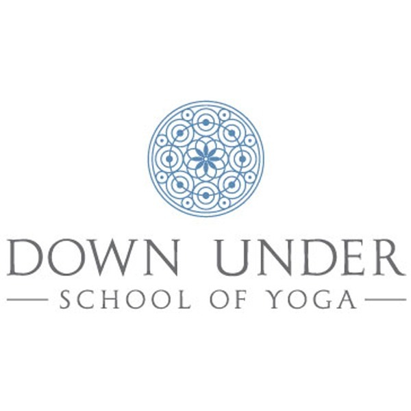 avatar for Down Under School of Yoga