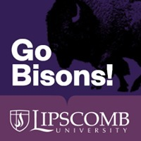 avatar for Lipscomb University