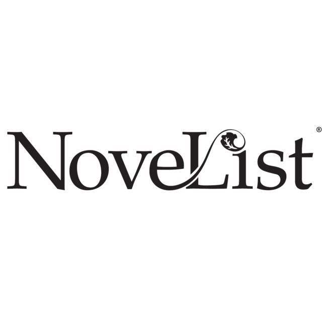 avatar for NoveList