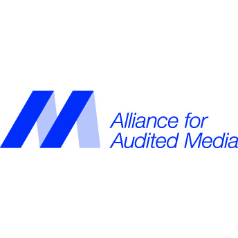 avatar for Alliance for Audited Media