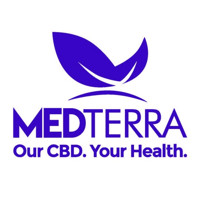 avatar for MEDTERRA