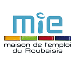 avatar for MIE du Roubaisis