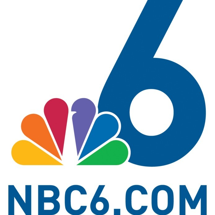 avatar for NBC6