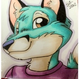 avatar for tealfox@gmail.com