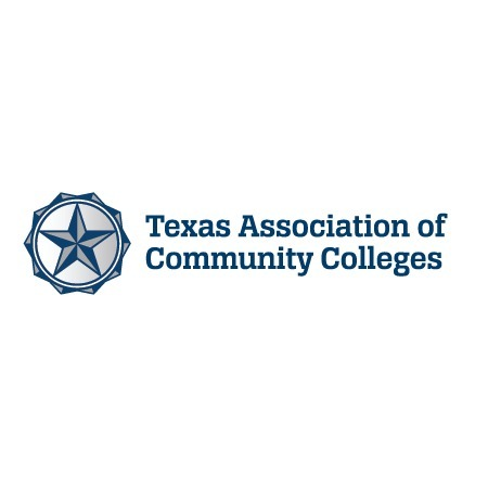 avatar for Texas Association of Community Colleges