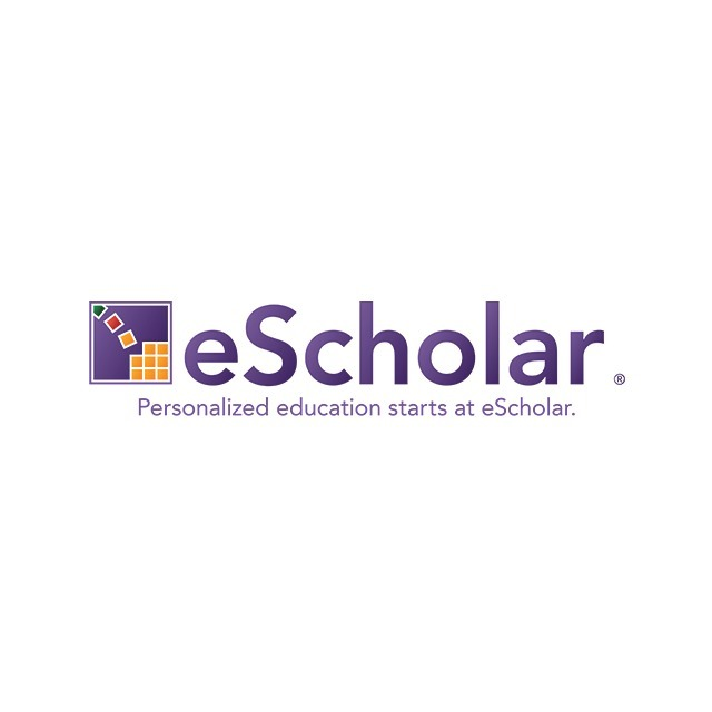 avatar for eScholar