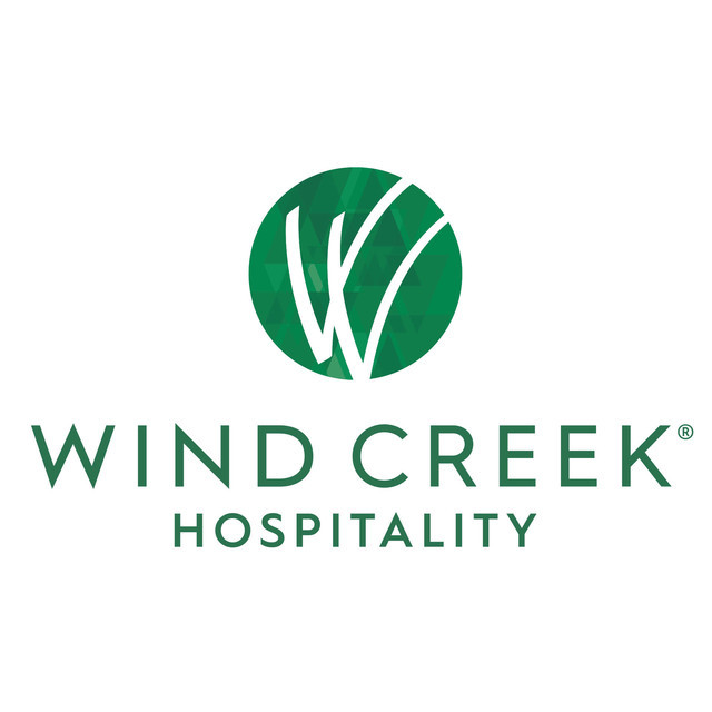 avatar for Wind Creek Hospitallity