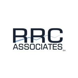 avatar for RRC Associates